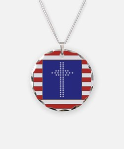 CFS-6 Necklace
