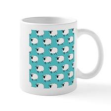 'Sheep' Mug