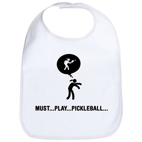 Pickleball Bib