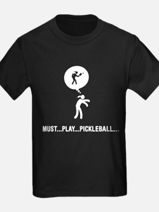 Pickleball T