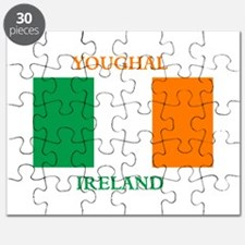 Youghal Ireland Puzzle