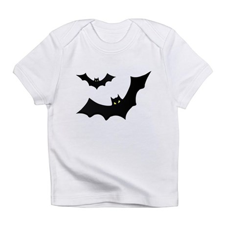 Batty Baby T-Shirt