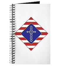 CFD-9 Journal