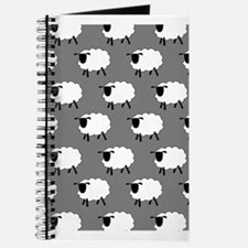 'Sheep' Journal