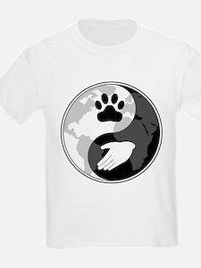 Universal Animal Rights T-Shirt