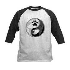Universal Animal Rights Tee