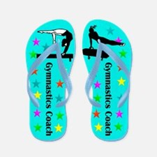 SUPER COACH Flip Flops