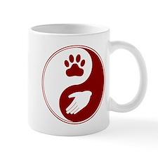 Universal Animal Rights Mug