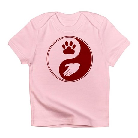 Universal Animal Rights Infant T-Shirt