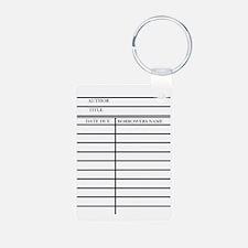 Design Keychains