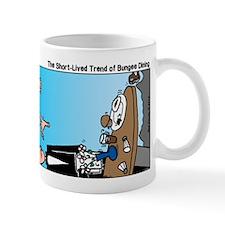 Bungee Dining Mug