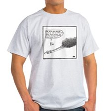 Afternoon Walk T-Shirt