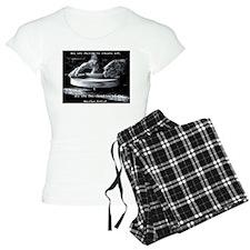 Children of the Master Artist Pajamas