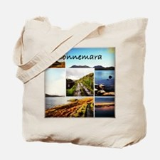 Connemara Tote Bag