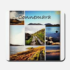 Connemara Mousepad