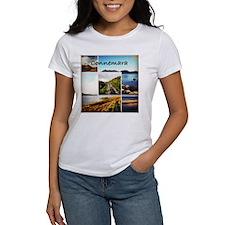 Connemara T-Shirt