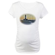 northpierlight.png Shirt