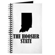 Indiana The Hoosier State Journal