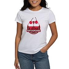 Kat's Kupcakes T-Shirt