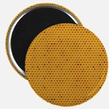 Wheres My Honey 2.25 Magnet (10 pack)
