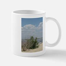 Life's A Beach at the Jersey Shore Mug