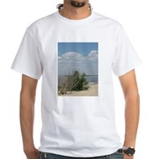 Life's A Beach at the Jersey Shore T-Shirt