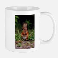 In No Mood to Share Mug