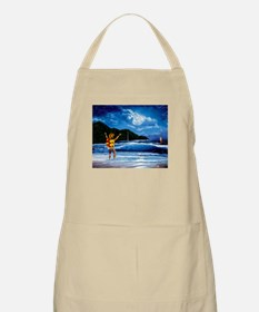 BBQ Apron, Spirit of Kaneloa