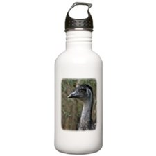 Emu 9Y209D-200 Sports Water Bottle