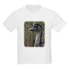 Emu 9Y209D-200 T-Shirt