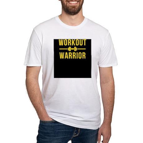 Rethink URL-hash T-Shirt