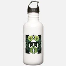 Pisces Water Bottle