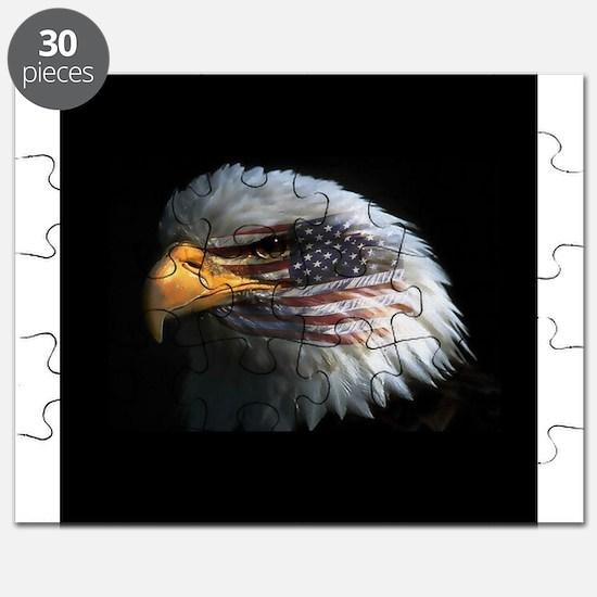 eagle3d.png Puzzle