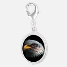 eagle3d.png Charms