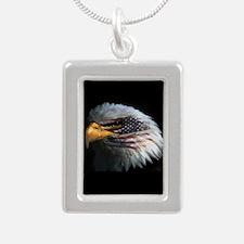 eagle3d.png Necklaces