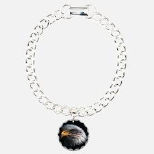 eagle3d.png Bracelet