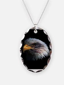 eagle3d.png Necklace