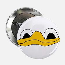 "Dolan Pls 2.25"" Button"