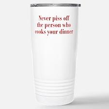 never-piss-off-bod-dark-red Travel Mug