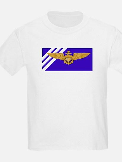 VF-143 Pukin' Dogs Kids T-Shirt