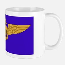 VF-143 Pukin' Dogs Mug