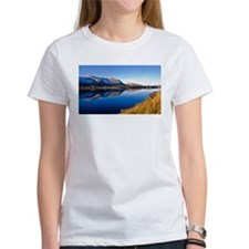 Connemara Designs T-Shirt