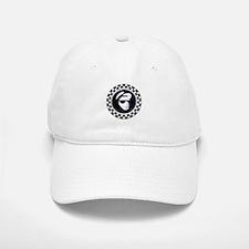Rude Emblem Cap