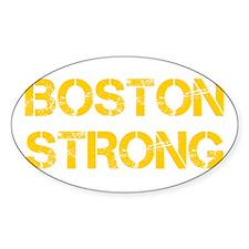 boston-strong-cap-yellow Decal