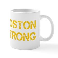 boston-strong-cap-yellow Mug