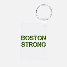 boston-strong-cap-dark-green Keychains