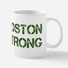 boston-strong-cap-dark-green Mug