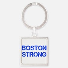 boston-strong-cap-blue Keychains