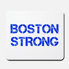 boston-strong-cap-blue Mousepad