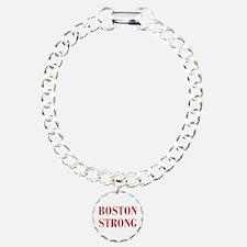 boston-strong-bod-dark-red Bracelet